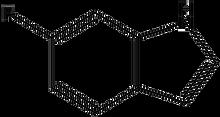 6-Fluoroindole