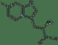 6-Methyl-DL-tryptophan 500 mg