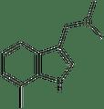 7-Methylgramine 5 g