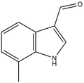 7-Methylindole-3-carboxaldehyde 10 g