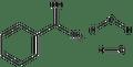 Benzamidine hydrochloride monohydrate 100 g