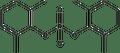 Bis(2,6-dimethylphenyl)phosphate 10 g