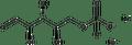 D-Ribose 5-phosphate, disodium salt 2.5 g