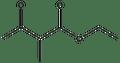 Ethyl 2-methylacetoacetate 500 g