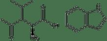 Indole-3-acetyl-L-leucine 250 mg