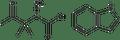 Indole-3-acetyl-L-valine