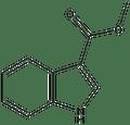 Indole-3-carboxylic acid methyl ester 100 g