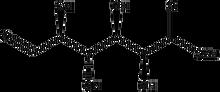 Sodium D-glucuronate
