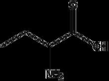 DL-2-Aminobutyric acid