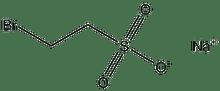 2-Bromoethanesulfonic acid, sodium salt 5 kg