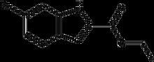 6-Bromo-2-carboethoxyindole