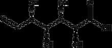 D-Glucuronic acid