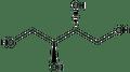 meso-Erythritol 1 kg