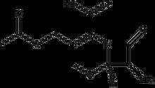 7-Aminocephalosporanic acid