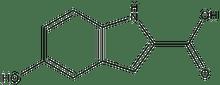 5-Hydroxyindole-2-carboxylic acid 25 g