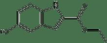 5-Hydroxyindole-2-carboxylic acid ethyl ester 25 g
