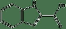 Indole-2-Carboxylic Acid 500 g