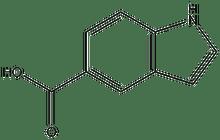 Indole-5-Carboxylic acid 100 g