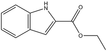 Indole-2-carboxylic acid ethyl ester 100 g