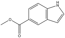 Indole-5-Carboxylic acid methyl ester 100 g