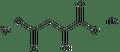 L-Malic acid disodium salt 50 g