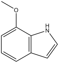 7-Methoxyindole 5 g