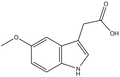 5-Methoxyindole-3-acetic acid 500 mg
