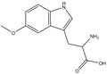 5-Methoxy-DL-tryptophan 5 g