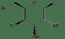 Methyl-beta-D-thiogalactopyranoside 10 g