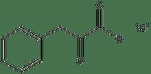 Phenylpyruvic acid sodium salt 250 g