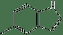 5-Methylindole 25 g