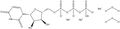 Uridine-5'-triphosphate trisodium salt dihydrate 1 g