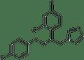 Econazole nitrate 5 g