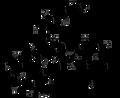 Thiostrepton 1 g