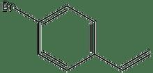 4-Bromostyrene 5 g