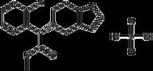Clopidogrel sulfate 100 mg
