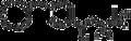 4-(Homopiperidine)methyl)phenylboronic acid pinacol ester 1g