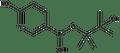 2-Hydroxypyridine-5-boronic acid pinacol ester 1g