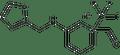 Potassium [3-(furfurylamino-1-carbonyl)phenyl]trifluoroborate 1g