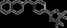2-[4-(4,4,5,5-Tetramethyl-[1,3,2]dioxaborolan-2-yl)-benzyl]-1,2,3,4-tetrahydro-isoquinoline 1g