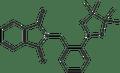 2-[2-(4,4,5,5-Tetramethyl-[1,3,2]dioxaborolan-2-yl)-benzyl]-isoindole-1,3-dione 1g