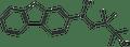 2-(9H-Fluoren-2-yl)-4,4,5,5-tetramethyl-[1,3,2]dioxaborolane 1g