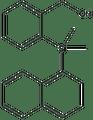 [2-(Dimethyl-naphthalen-1-yl-silanyl)-phenyl]-methanol 1g