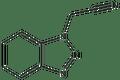 1H-Benzotriazole-1-acetonitrile 1g