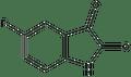 5-Fluoroisatin 5g
