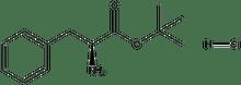L-Phenylalanine-t-butyl ester HCl 5g