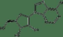 6-Chloropurine riboside 1g