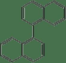 1,1'-Binaphthyl 1g
