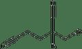 1,2-Dibromo-2,4-dicyanobutane 25g