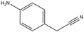 4-Aminobenzyl cyanide 5g